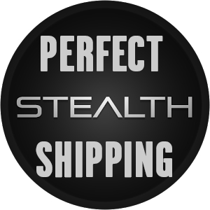 worldwide discreet stealth shipping