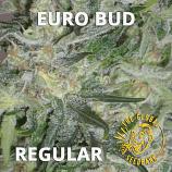 Euro Bud Regular